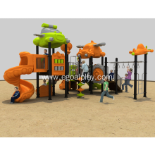 High Quality for China Cartoon Aircraft Series,kids playground Aircraft Castle,Outdoor Cartoon Aircraft Castle,Cartoon Aircraft Playground Equipment Manufacturer Playground Fun Children Play Structure export to New Zealand Factory