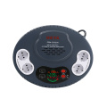 3KW AC Automatic Power Voltage Stabilizer 220V For Air Conditional