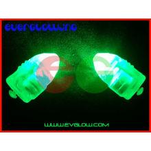 mini lâmpada led para peças centrais