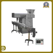 Pharmaceutical Machine of Electronic Tablet & Capsule Counting Machine