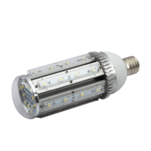 18W ~ 40W High Brightness Corn Lights avec Bridgelux Chip