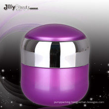 2015 30ml Jy223 Latest Acrylic Cosmetic Jar with Any Color