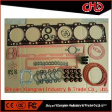 Herkunft DCEC Motor 6CT Oberer Dichtungssatz 4025271 3802086