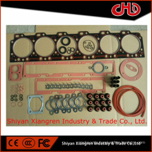 origin DCEC engine 6CT upper gasket set 4025271 3802086