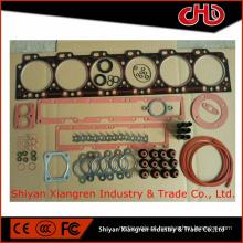 Origem DCEC motor 6CT conjunto de vedação superior 4025271 3802086