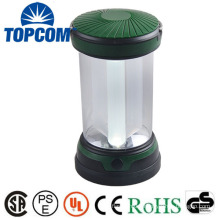Battery Operated Camping led Light