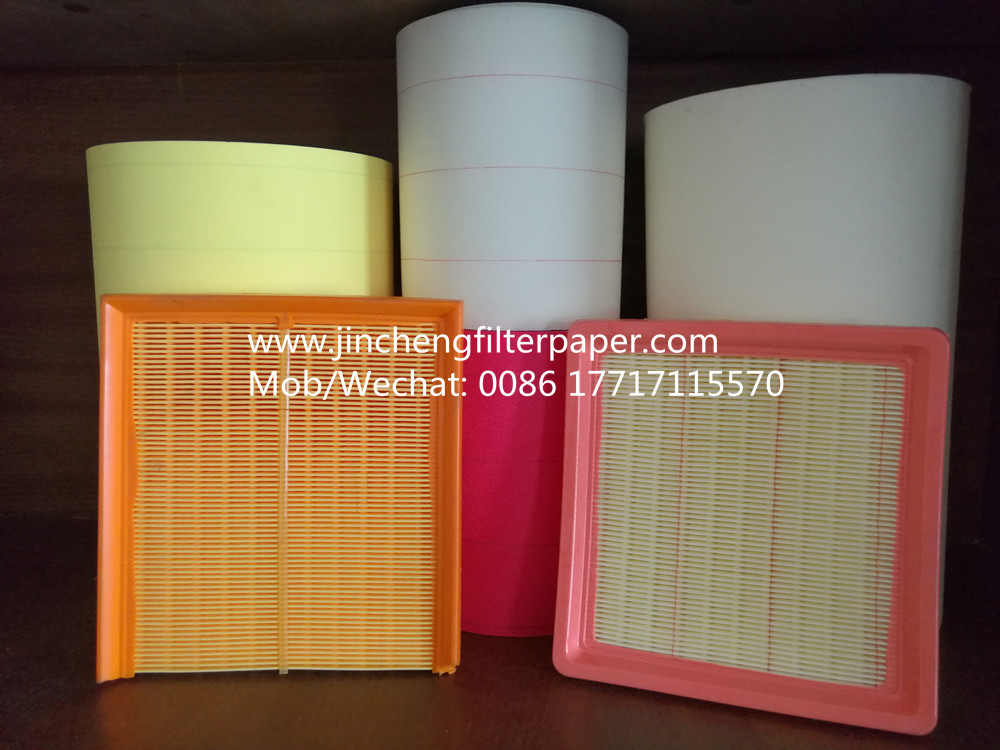 colour separation filter paper Another type of color separation, called spot color separation, is used to separate colors that are not to be mixed in this case, each spot color is traditionally, process color separation has been performed photographically with different colored filters however, many modern desktop publishing.