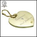 Ball chain H...