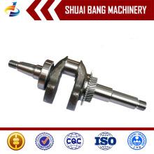 Shuaibang Nagelneu Made In China 152F China Wasserpumpe Preis Kurbelwelle