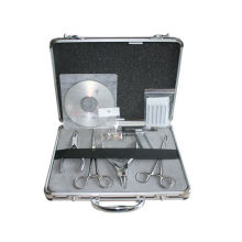 High quality Professional Piercing kit