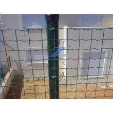 Public Park Wire Mesh Fence (factory)