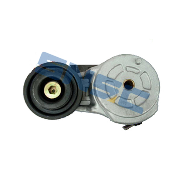 3936213 6BT Belt Tensioner