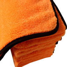 Wholesale Thick Microfiber Towels for Car