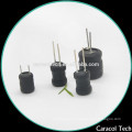 1mh magnepoper pdr inductor de potencia para autotron