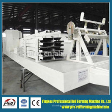 1000-700 Colored Steel Roll Forming Machine
