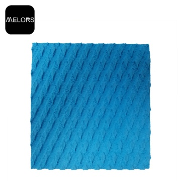 Мелочи EVA Non Slip Grip Surfboard Traction Pad