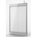 LED-Anzeige P3.9-D Jade Screen