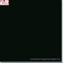 24x24 super black non slip full body porcelain floor tiles