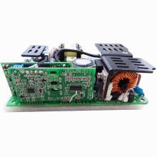 meine gut EPP-300-48 48V 300W Netzteil