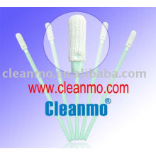 100ppi Close-cell Swabs 758L(electronic,semiconductor,moblie phone,computer,PCB,IC)