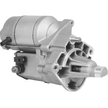 Nippondenso Starter OEM NO.128000-7140 for CHRYSLER