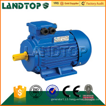 TOP Y2 series 150HP water pump motor