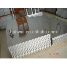 anodized polishing aluminum mirror coils/china aluminum coil