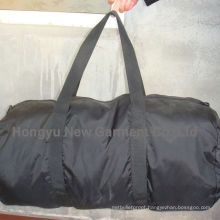 Military Outdoor Camping Big Size Handbag (HY-HB019)