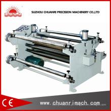 Máquina de rolo automático pré-colada papel laminador (TH-650)