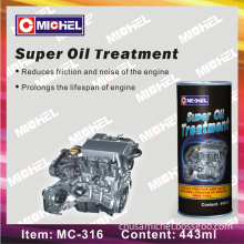 Super Oil Treatment (MC-316)