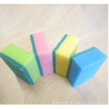 Home Use Scouring Pad