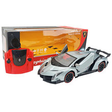 Open Door Gift Romote Control Simulation Toy Car RC Toy
