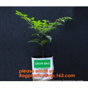 Grow bags, Agro bags, Planting bags, planter, horticulture, gardening, flower pot, flower planter, tools, hardware, agricultural