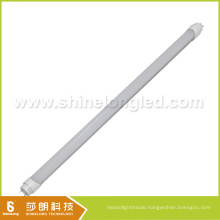 High luminous 18w T8 tube japan tube japanese tube 8 feet PSE