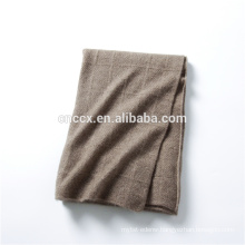 P18C04TR cashmere scarf