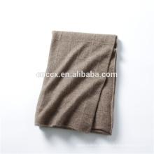 P18C04TR кашемир шарф