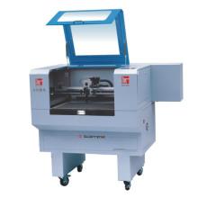 Лазерный станок для лазерной резки GLS-6040V