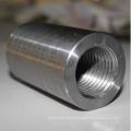 Nouveau matériau de construction Raccord à tige filetée Accrobrisseur en acier