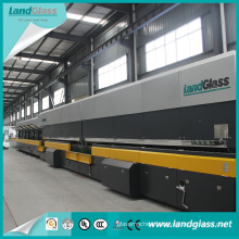 Combined Tempered Glass Furnace Machine Price for Tempering Float Glass