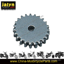 Motorcycle Sprocket Fit for Gy6-150