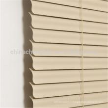 Chine hot sale aluminium slats window venetian stores