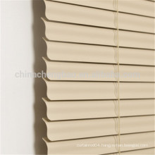 China hot sale aluminium slats window venetian blinds