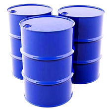 Wholesale Chemical Auxiliary Agent Methyltrimethoxysilane