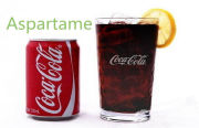 Food Additives Sweeteners , Aspartame (food & Pharma Additive) , C14h18n2o5