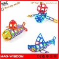 Magic Magnetic Toys  Factory