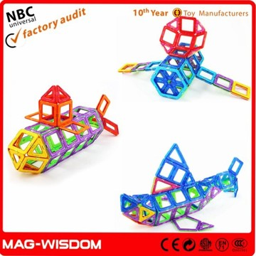 Children's Day Educational Toys for Kids