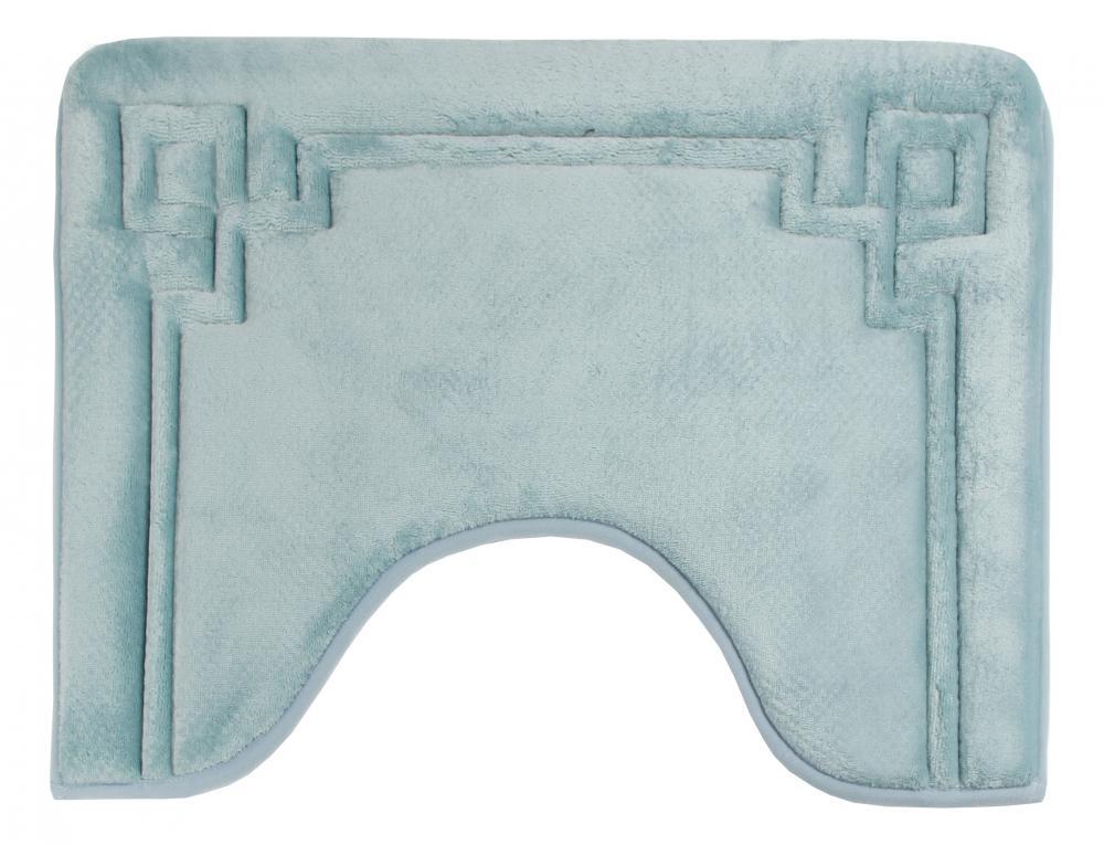 Custom Deluxe Bath Mat