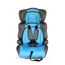 Baby-Autositz Gruppe 1 + 2 + 3 / Autositz für Baby