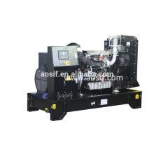 15kva Generator-Set mit Perks Motor in UK hergestellt, Diesel-Generator 12kw 60hz