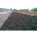 Geotextile Bag Geobag 1050X700cm High Strength